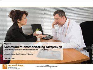 angebot_kommunikationsmonitoring-arztpraxen-72