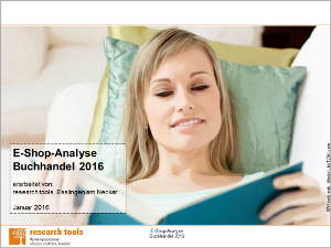 E-Shop-Analyse Buchhandel 2016-72