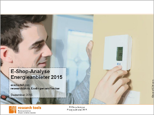 E-Shop-Analyse Energieanbieter 2015-72