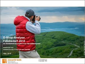 E-Shop-Analyse Fotobedarf 2016-72
