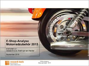 E-Shop-Analyse Motorrad-Zubehör 2015-72