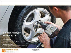 e-shop-analyse-reifen-2016-72