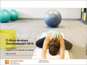 E-Shop-Analyse Sanitätsbedarf 2016-72