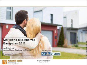 marketing-mix-analyse-bausparen-2016-72