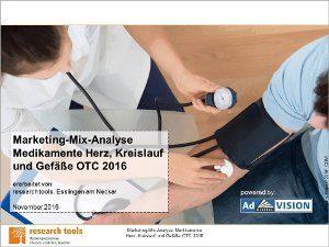 marketing-mix-analyse-medikamente-herz-kreislauf-und-gefaesse-otc-2016-72