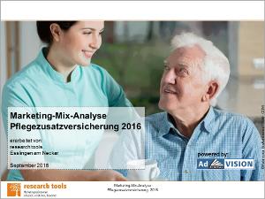 marketing-mix-analyse-pflegezusatzversicherung-2016-72