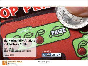 marketing-mix-analyse-rubbellose-2016-72