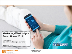 marketing-mix-analyse-smarthome-2016-72