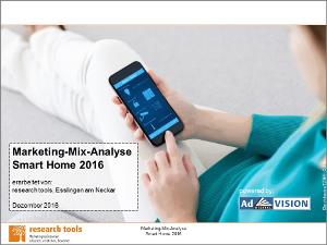 marketing-mix-analyse-smarthome-2016-72