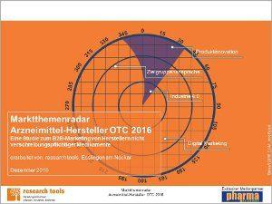 marktthemenradar-arzneimittel-hersteller-otc-2016-72