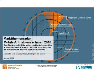 Marktthemenradar-Mobile-Antriebsmaschinen-2016-72