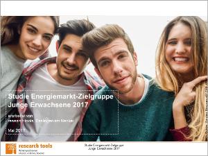 studie-bankzielgruppe-baufinanzierer-2016-72