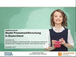 Studie Finanzmarktforschung in Deutschland_thumbnail