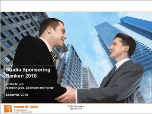 studie-sponsoring-banken-2016-72