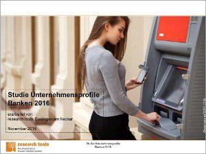 studie-unternehmensprofile-banken-2016-72