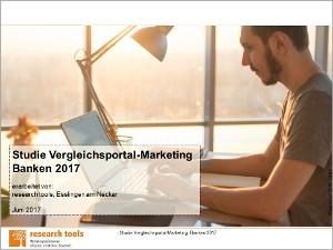 Studiensteckbrief_Studie Vergleichsportal-Marketing Sport 2015-72