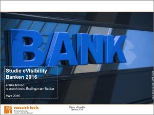 Studie eVisibility Banken 2016-72