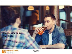 studie-evisibility-bier-2016-72
