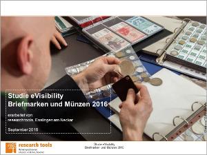 studie-evisibility-briefmarken-und-muenzen-2016-72