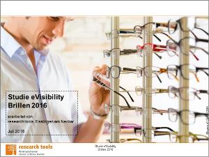 Studie eVisibility Brillen 2016-72