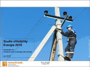 Studie eVisibility Energie 2016-72