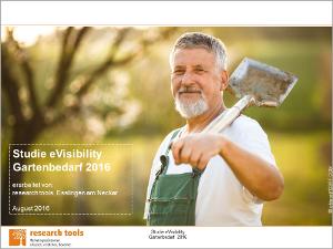 Studie eVisibility Gartenbedarf 2016-72