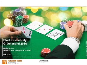Studie eVisibility Glücksspiel 2016-72