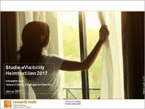 Studie eVisibility Heimtextilien 2017-72