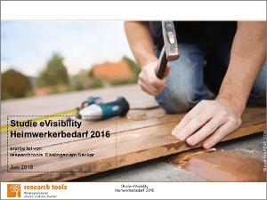 Studie eVisibility Heimwerkerbedarf 2016-72