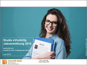 Studie eVisibility Jobvermittlung 2016-72