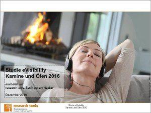 studie-evisibility-kamine-und-oefen-2016-72