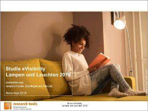 studie-evisibility-lampen-und-leuchten-2016-72