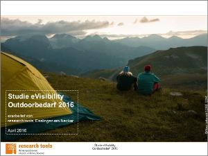 Studie eVisibility Outdoorbedarf 2016-72