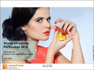 Studie eVisibility Parfümerie 2016-72