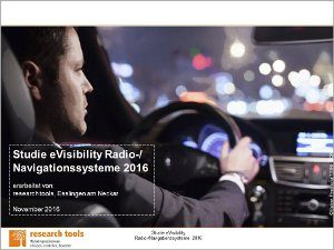 studie-evisibility-radio-navigationssysteme-2016-72