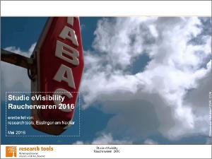 Studie eVisibility Raucherwaren 2016-72