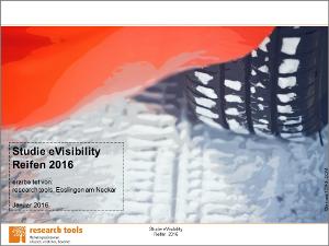 Studie eVisibility Reifen 2016-72