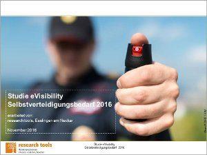 studie-evisibility-selbstverteidigungsbedarf-2016-72