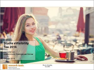 studie-evisibility-tee-2016-72