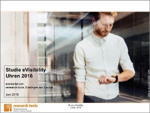 Studie eVisibility Uhren 2016-72