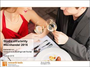 Studie eVisibility Weinhandel 2016-72