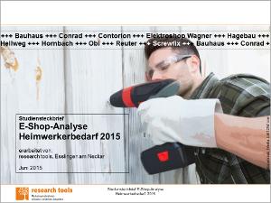Studiensteckbrief_E-Shop-Analyse Heimwerkerbedarf  2015-72