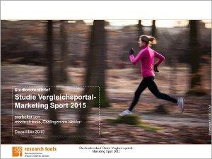 Studiensteckbrief_Studie Vergleichsportal-Marketing Sport 2015-72