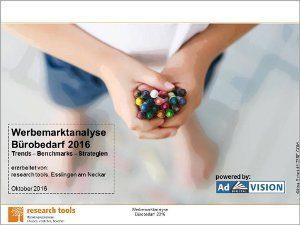 werbemarktanalyse-buerobedarf-2016-72