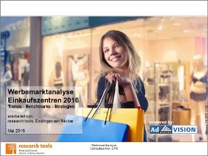 Werbemarktanalyse Einkaufszentren 2016-72