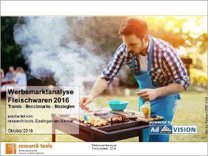 werbemarktanalyse-fleischwaren-2016-72