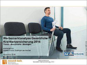 werbemarktanalyse-gesetzliche-krankenversicherung-2016-72