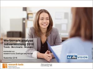 werbemarktanalyse-jobvermittlung-2016-72