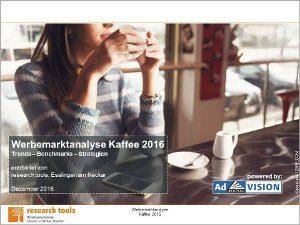 werbemarktanalyse-kaffee-2016-72