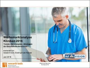 Werbemarktanalyse Kliniken 2016-72